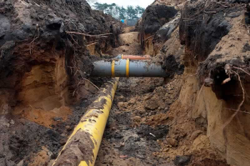 Understanding Pipeline Line Stopping Services - line stopping