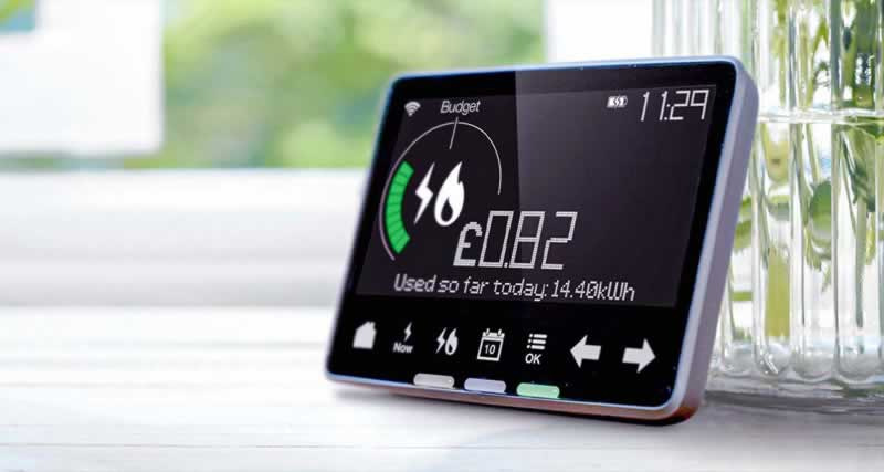 What Are The Benefits Of Smart Meter Boilers