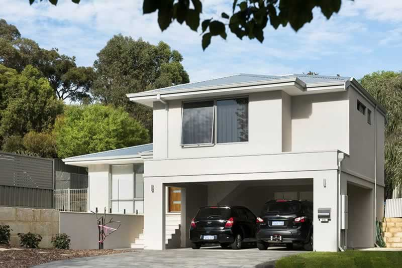 What You Need To Know About Second Storey Extensions - storey above garage