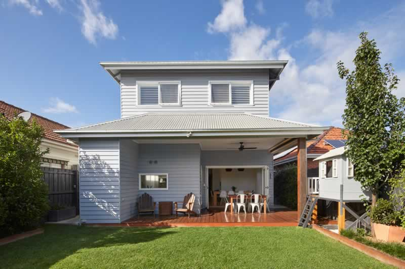What You Need To Know About Second Storey Extensions