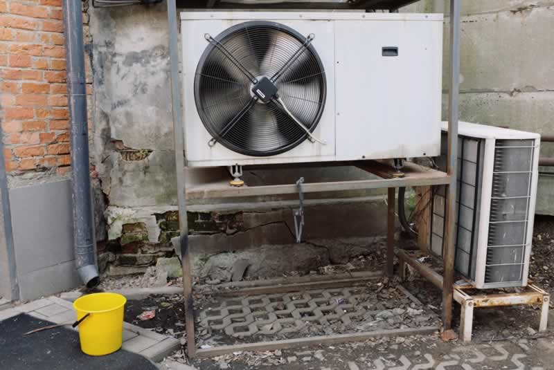 Wooden HVAC Vents Maintenance Tips
