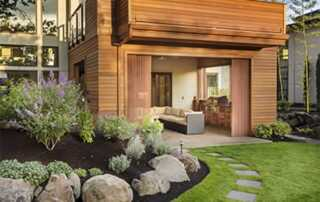 12 Tips to make a house a green home
