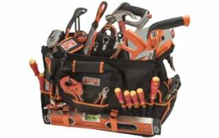 20 Best Tools To Have in Every Plumber's Toolbox