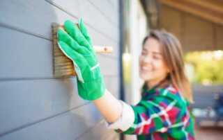 3 Home Improvement Safety Tips to Follow for Homeowners