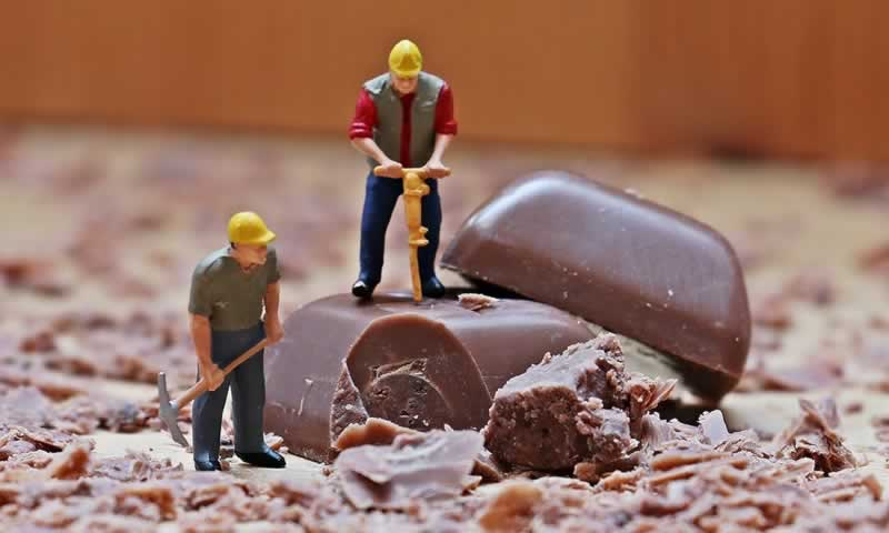 4 Things About Onsite Safety You Didn't Know - digging