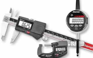 4 Types of Precision Tools and How You Can Use Them - precision tools