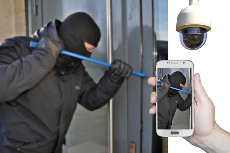4 Useful Tips to Recover from a Home Burglary