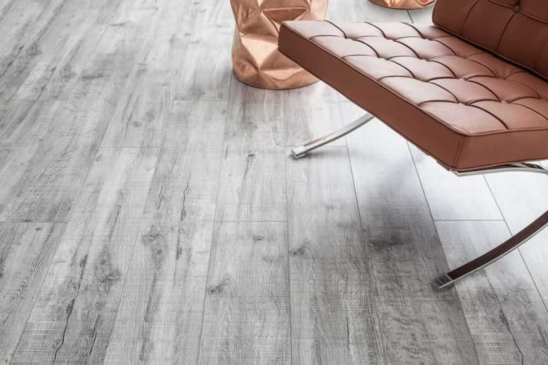 5 Popular Types of Flooring For Every Home