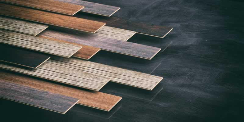 5 Reasons To Choose Wood Flooring For Your Home