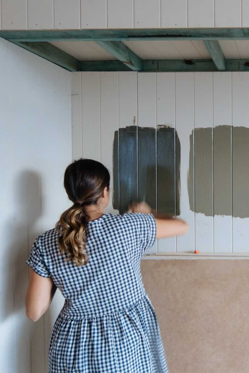 5 Simple But Exciting Ways to Renovate Your Home - kitchen cabinets