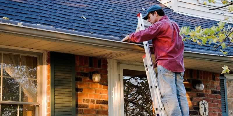 8 Yearly Home Maintenance Checks That You Can't Forget