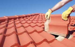 A DIY Guide To Roof Repair