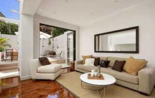 Astonishing Ideas to Update Your Living Room