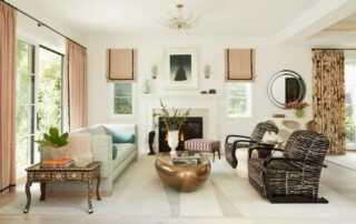 Astonishing Ideas to Update Your Living Room - amazing living room