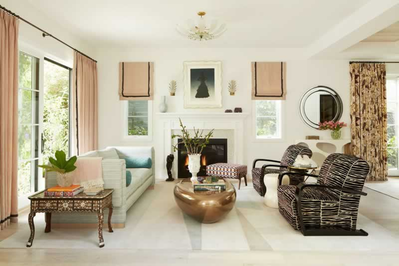 Amazing ideas to update your living room - amazing living room