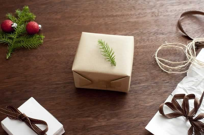 Best 2021 Christmas Gifts for employees - decor gift