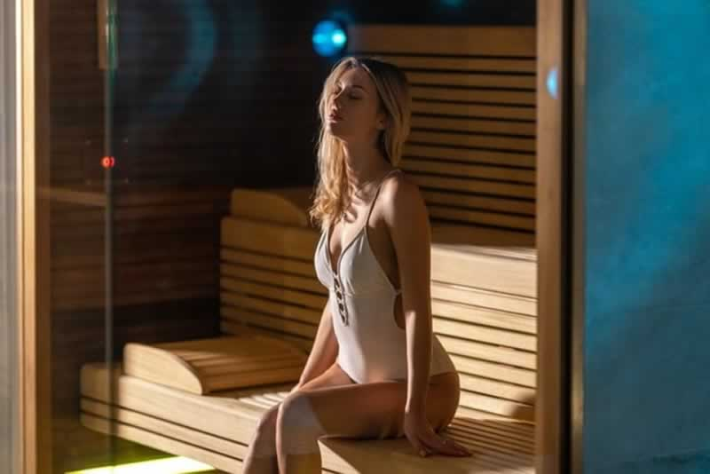 Everything You Need To Know About Home Saunas and Why You Should Invest In One