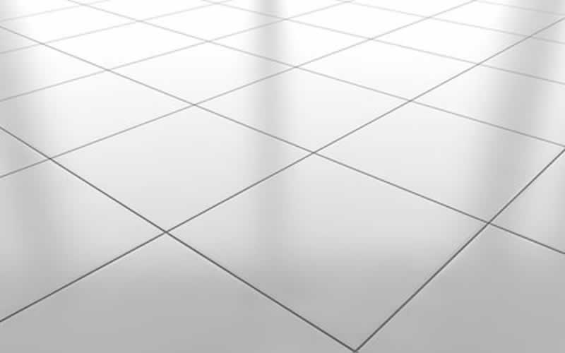 Everything you need to know about PEI rating for ceramic tiles
