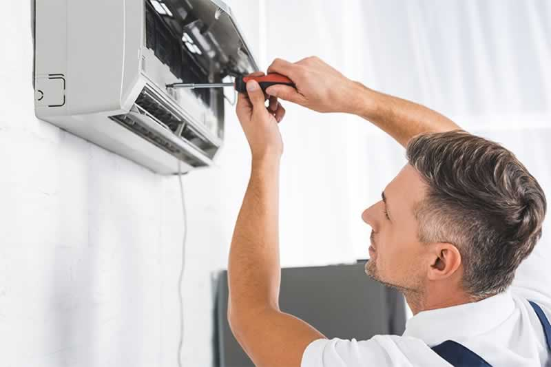 Fixing and Repairing Your New Lenox Illinois Air Duct and Cooling Units - fixing