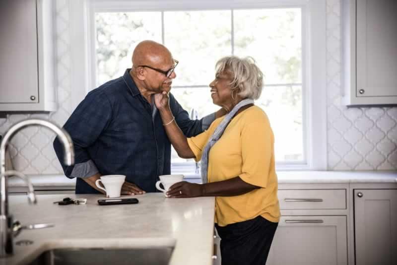 Home Safety Checklist for Seniors