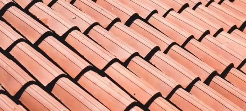 Home maintenance checklist for new homeowners in California - roof