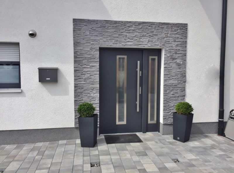How To Choose The Best Exterior Door Companies In Baldwin