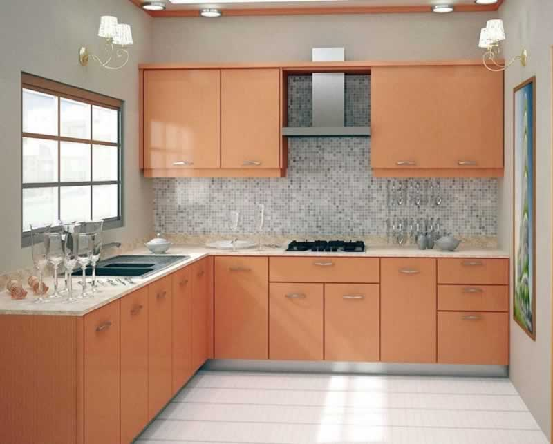 How To Find Kitchen Cabinets For Next To Nothing