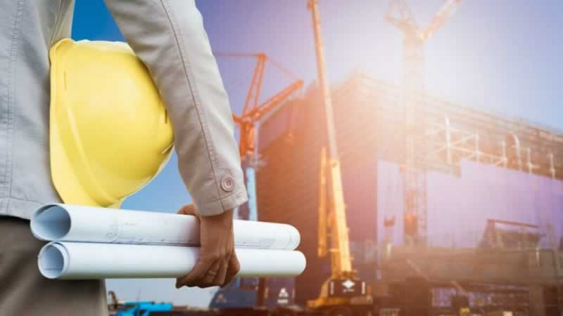 How to grow a construction and repair business