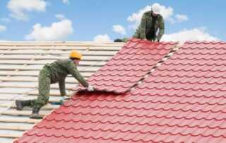 Important Advice You Need To Know Before Choosing A Material For Your Roof - roof