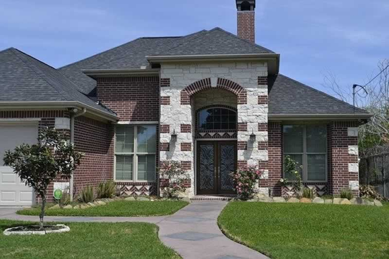 Important Factors To Consider When Building A New Driveway On Your Property - driveway