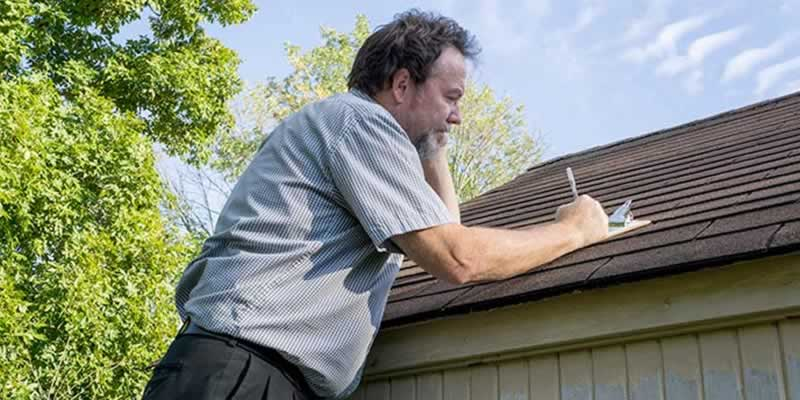 The Importance of Regular Roofing Maintenance- Why You Should Hire Professionals