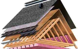 The Top 3 Materials and Costs for Your Roofing - roof