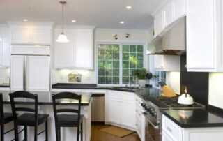 Things to Consider When Looking to Remodel Your Kitchen in Bedford, NH