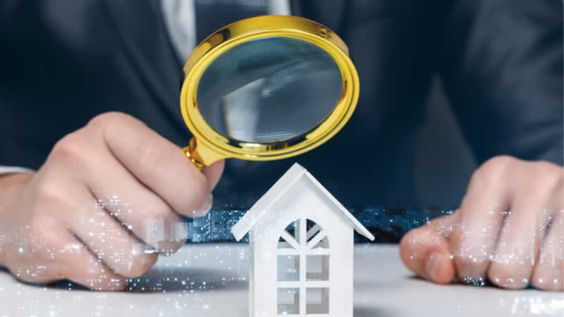 Top 5 reasons to use a Buyers Agent