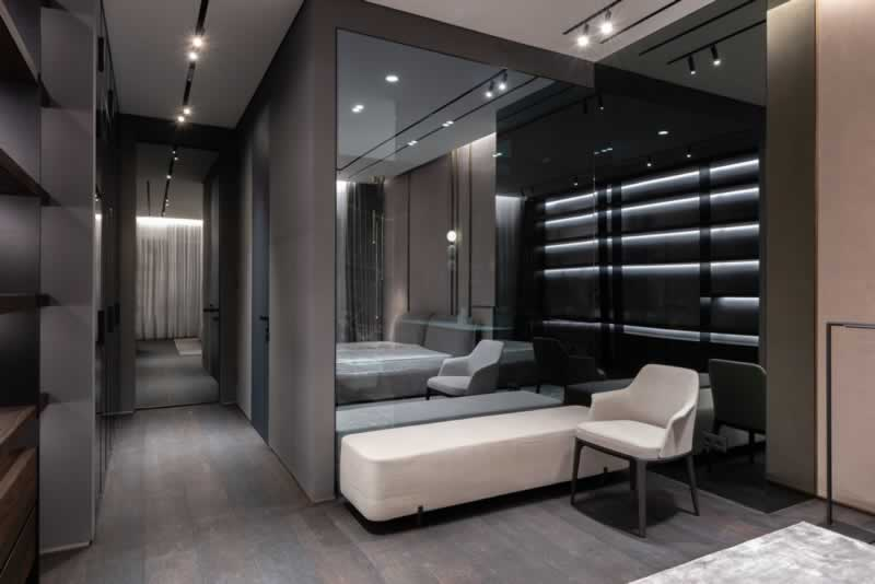 Useful Solutions For Indoor Lights That Everyone Should Read About - mirror