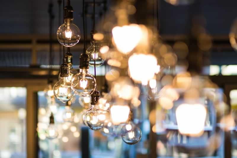 Useful Solutions For Indoor Lights That Everyone Should Read About