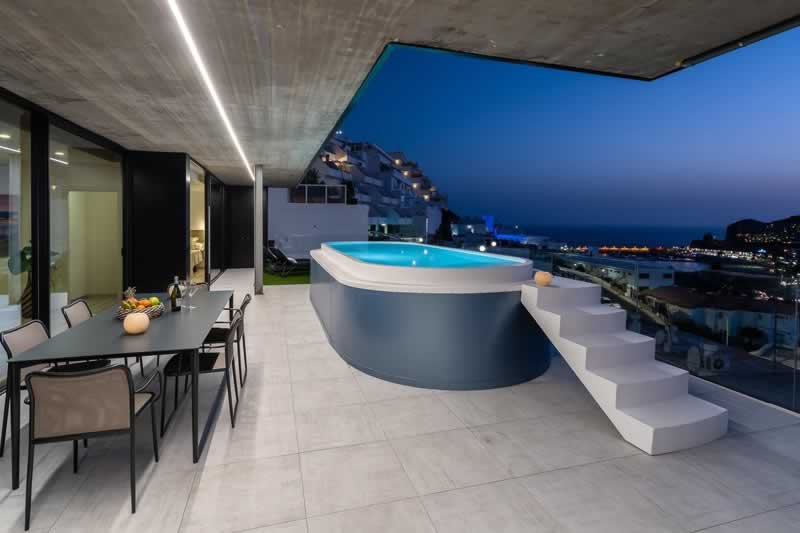 WHY BUY A LUXURY APARTMENT - luxury apartment