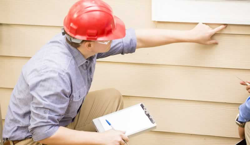 What Can You Expect During a Home Inspection - home inspection