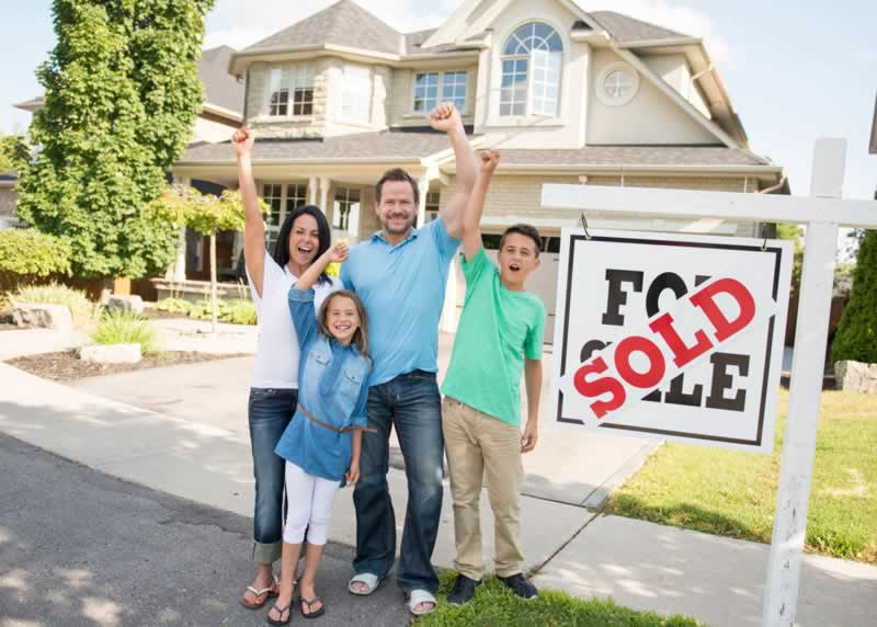 What Should You Consider Before Buying a House