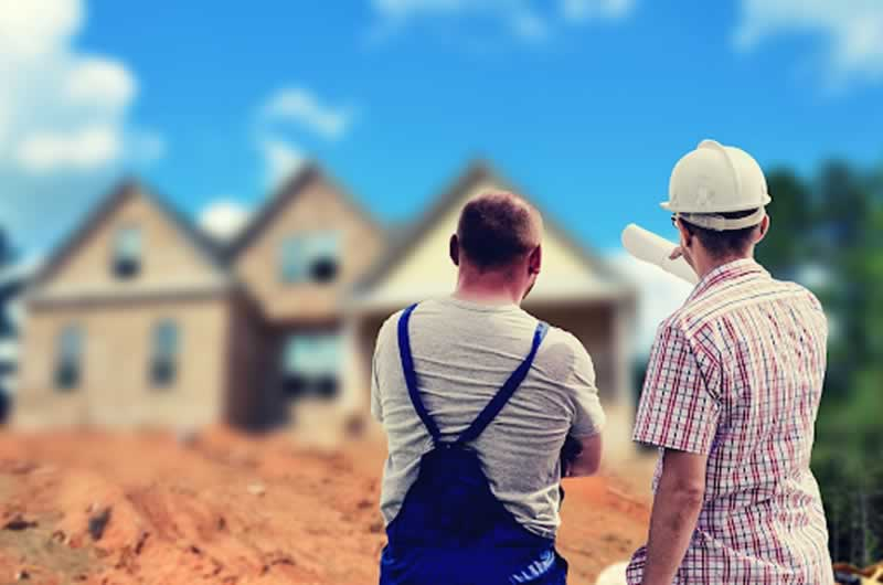 What You Need To Know When Determining The Value Of Your Residential Property - property