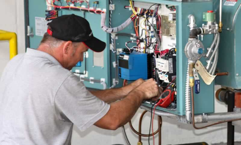 What to Expect with Your New Boiler Installation at Home