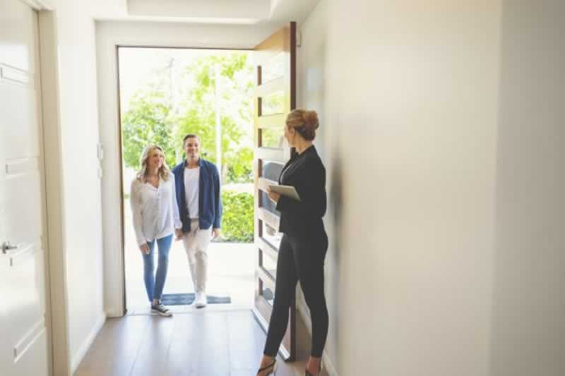 Why Is Inspecting the Property Essential Before Buying It - inspection