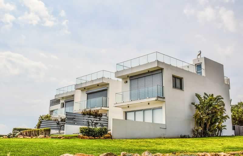 10 things to consider before buying a property