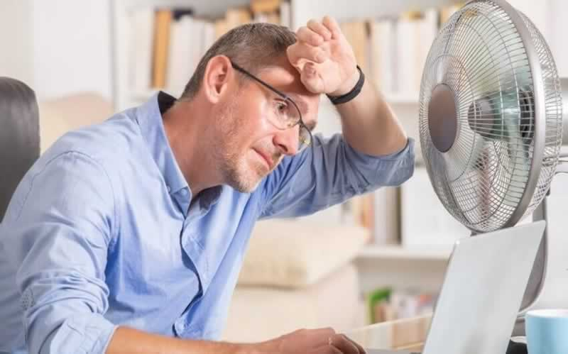 5 possible reasons your ac is not cooling properly