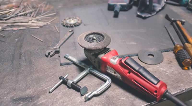 6 Things That Make Every Handyman's Dream