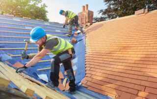 7 Questions to Ask Yourself Before Replacing Your Own Roof