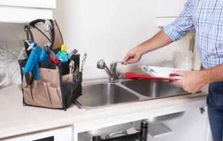 Difference Between Routine And Emergency Plumbing Services