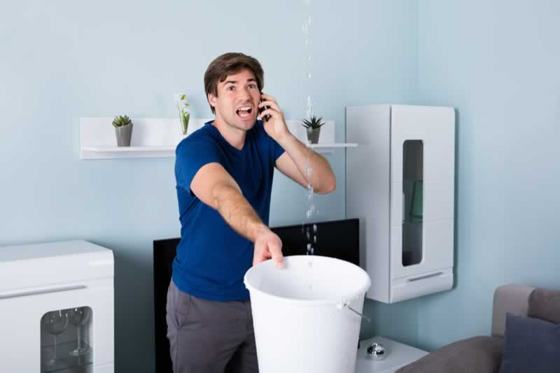 Difference Between Routine And Emergency Plumbing Services - emergency