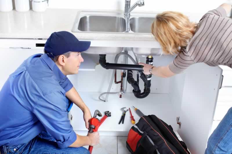 Emergency Plumber - plumber