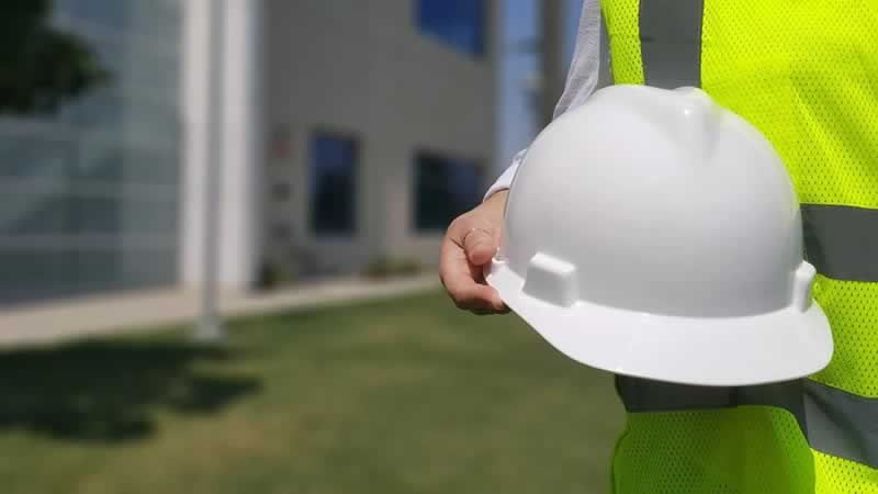 Good Reasons To Hire A Plumbing Contractor